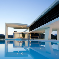 6-house-in-athens-by-314-architecture-studio