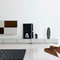 Modern-Minimalist-Living-Room-Designs-by-MobilFresno-2