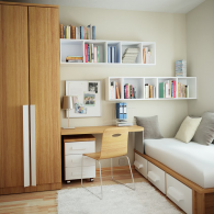 small-kids-rooms-space-saving-design3